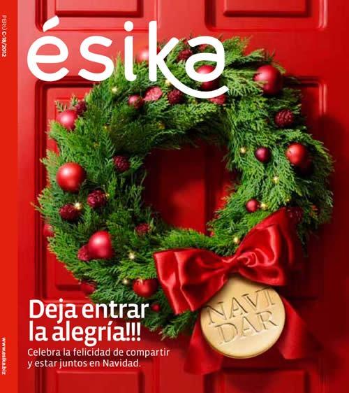 esika-catalogo-campania-18-2012-01