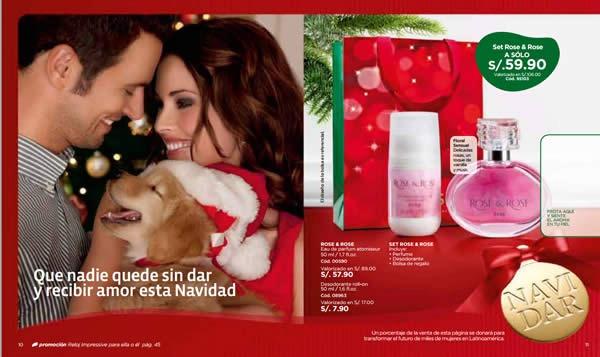 esika-catalogo-campania-18-2012-02