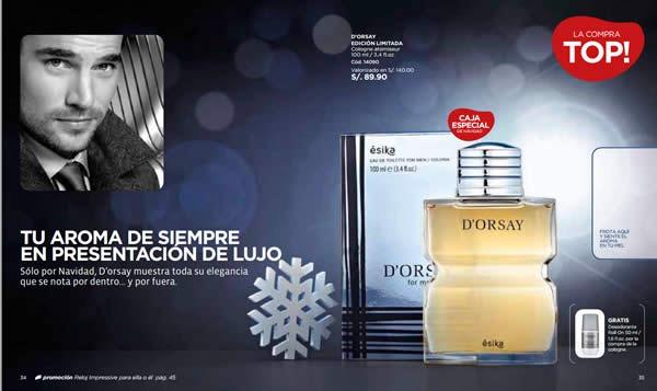 esika-catalogo-campania-18-2012-03