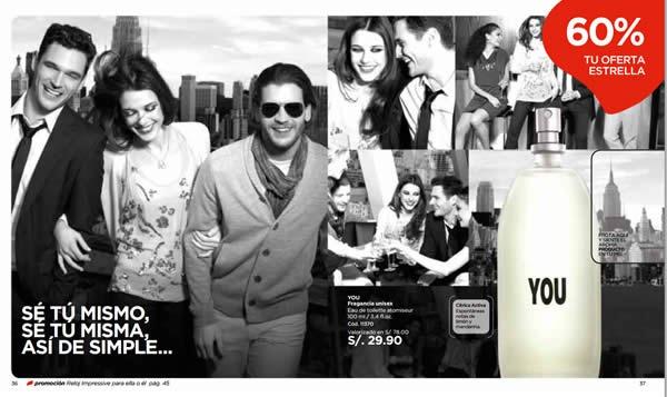 esika-catalogo-campania-18-2012-04