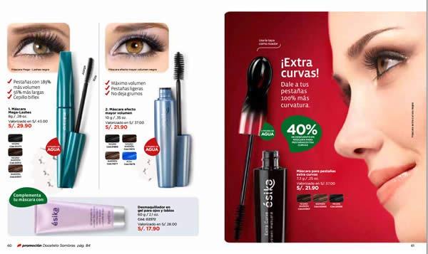 esika-catalogo-campania-18-2012-09