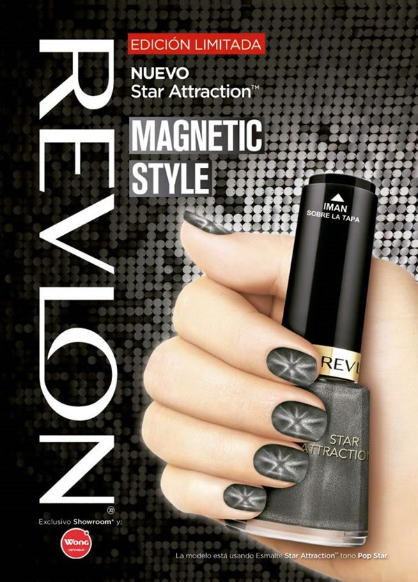 esmalte-magnetico-Revlon-Star-Attraction-Pop-Star