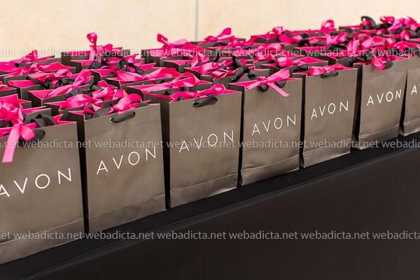 evento-avon-lucha-contra-cancer-4