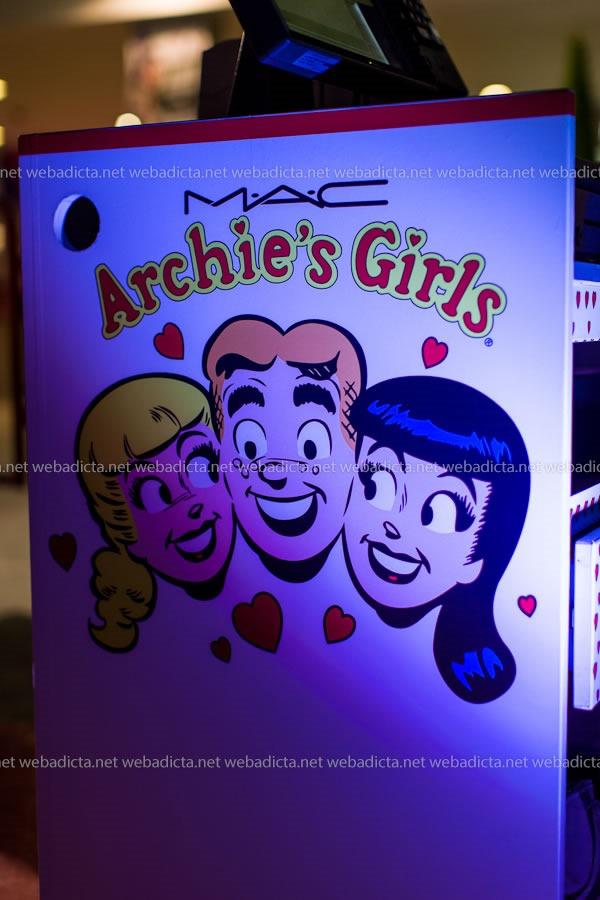 evento-lanzamiento-mac-cosmetics-archies-girls-lima-2