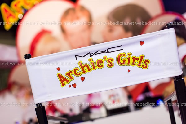 evento-mac-cosmetics-archies-girls-0929