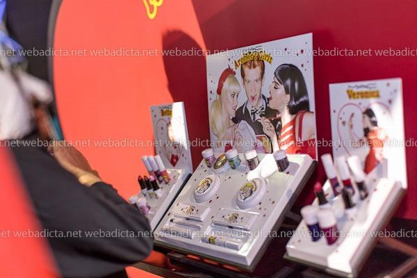 evento-mac-cosmetics-archies-girls-coleccion-1