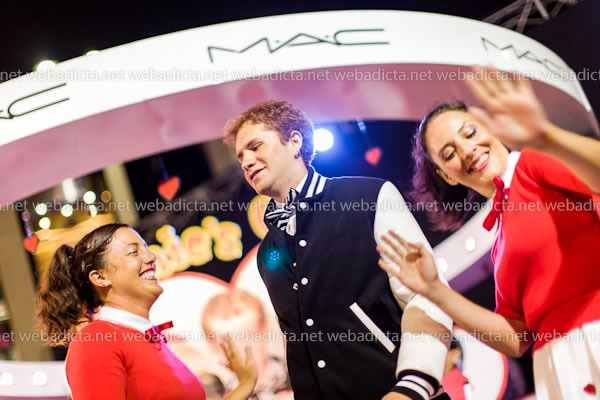 evento-mac-cosmetics-archies-girls-baile-5