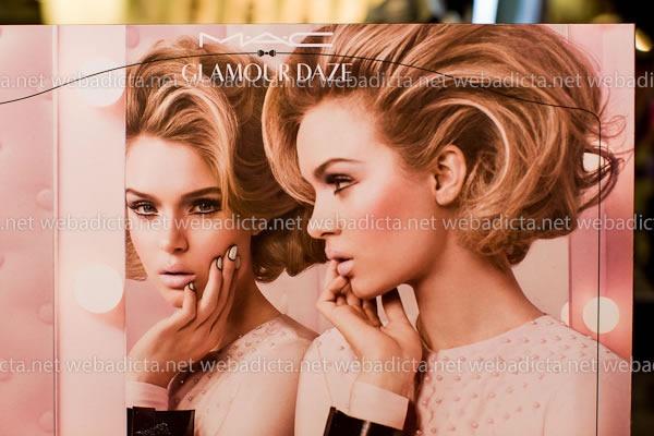 evento-mac-glamour-daze