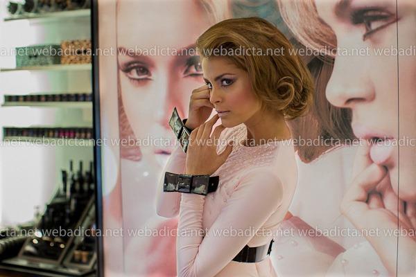 evento-mac-cosmetics-glamour-daze-laura-spoya