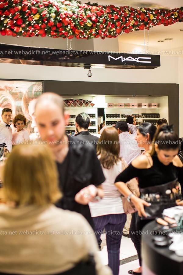evento-mac-cosmetics-glamour-daze-4