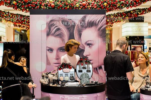 evento-mac-cosmetics-glamour-daze-5