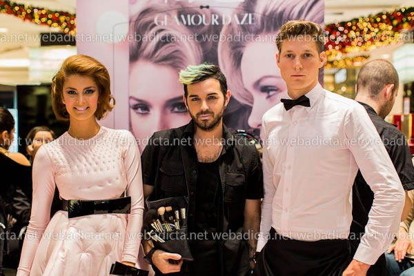 evento-mac-cosmetics-glamour-daze-8