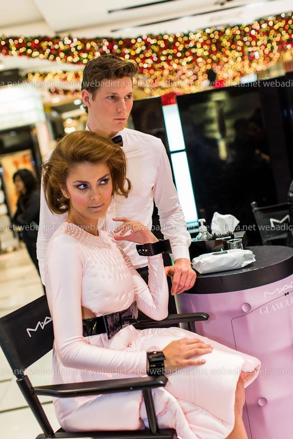 evento-mac-cosmetics-glamour-daze-2