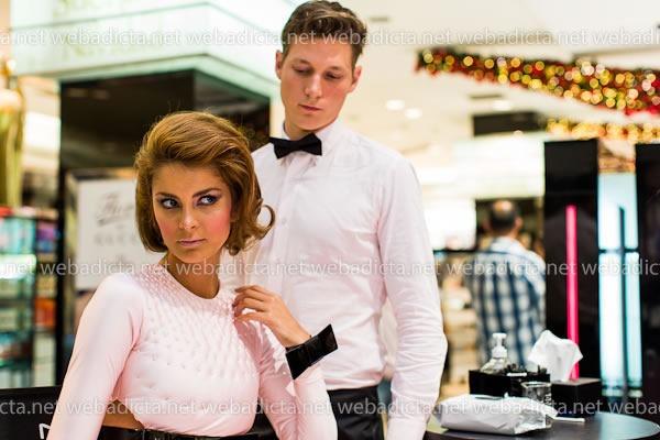 evento-mac-cosmetics-glamour-daze-3