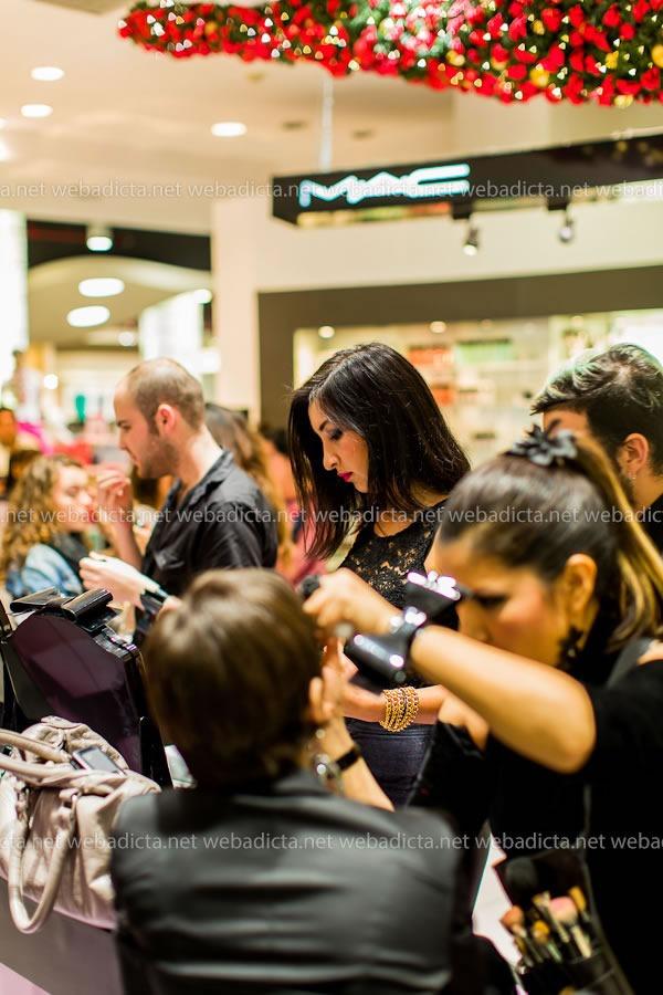evento-mac-cosmetics-glamour-daze-6