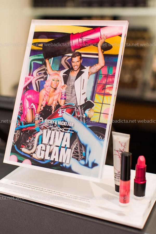 viva-glam-labial-nicki-lipglass-balsamo-mac-cosmetics