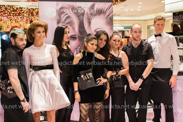 evento-glamour-daze-mac-cosmetics-1