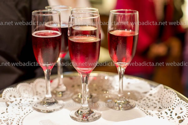evento-glamour-daze-mac-cosmetics-catering