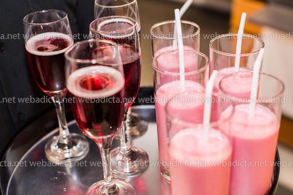 evento-glamour-daze-mac-cosmetics-catering-1