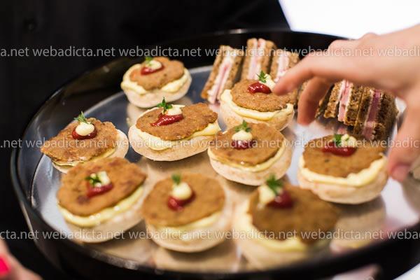 evento-glamour-daze-mac-cosmetics-catering-2