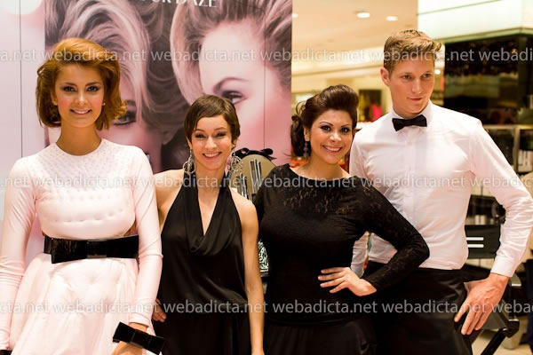 evento-glamour-daze-mac-cosmetics-3