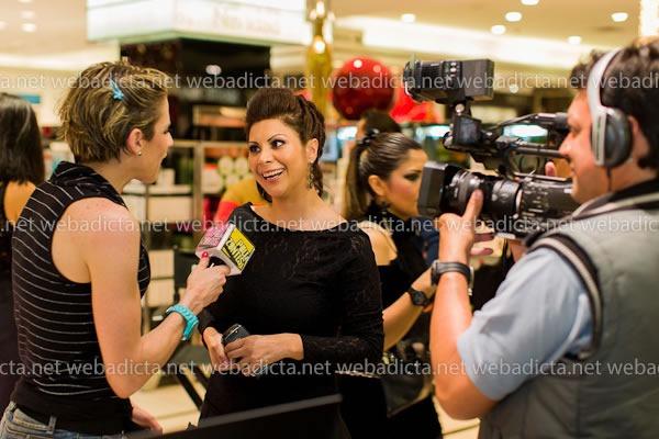 evento-glamour-daze-mac-cosmetics-4