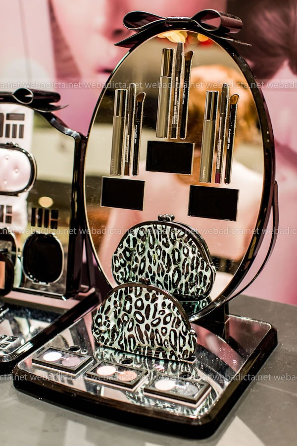 evento-mac-glamour-daze-Primped-Out-Holiday-Eye-Kits