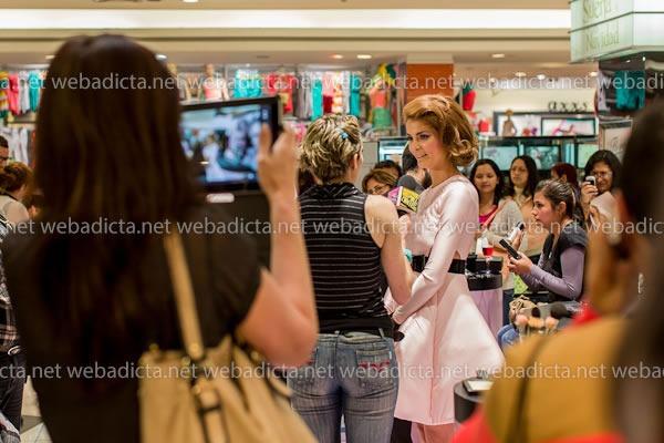 evento-glamour-daze-mac-cosmetics-6