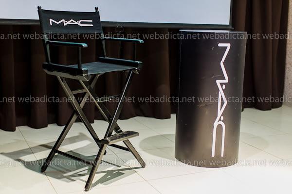 evento-mac-happy-hour-monica-godinez-5958