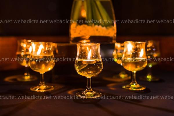 evento-mac-happy-hour-monica-godinez-6025