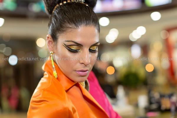 evento lanzamiento mac cosmetics indulge-04