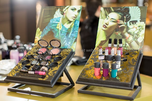 evento lanzamiento mac cosmetics indulge-33