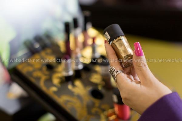 evento lanzamiento mac cosmetics indulge-34
