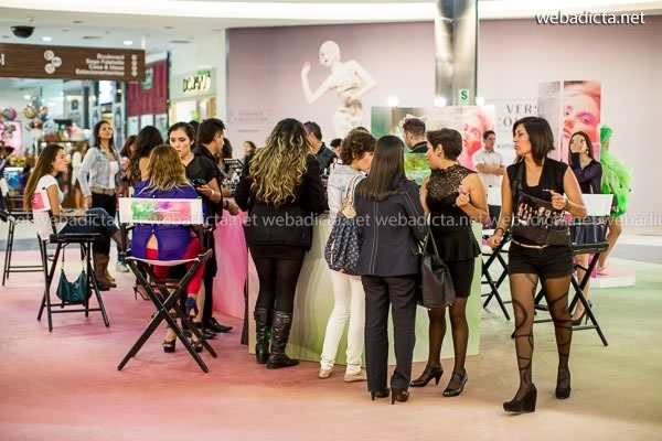 evento mac a fantasy of flowers-3415