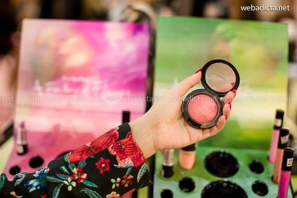 evento mac a fantasy of flowers-3479