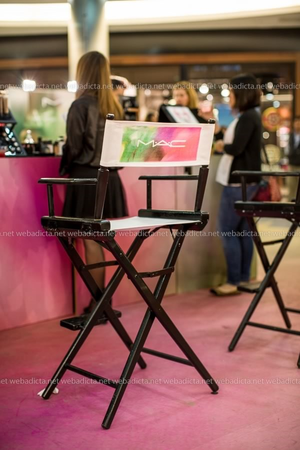 evento mac a fantasy of flowers-3519