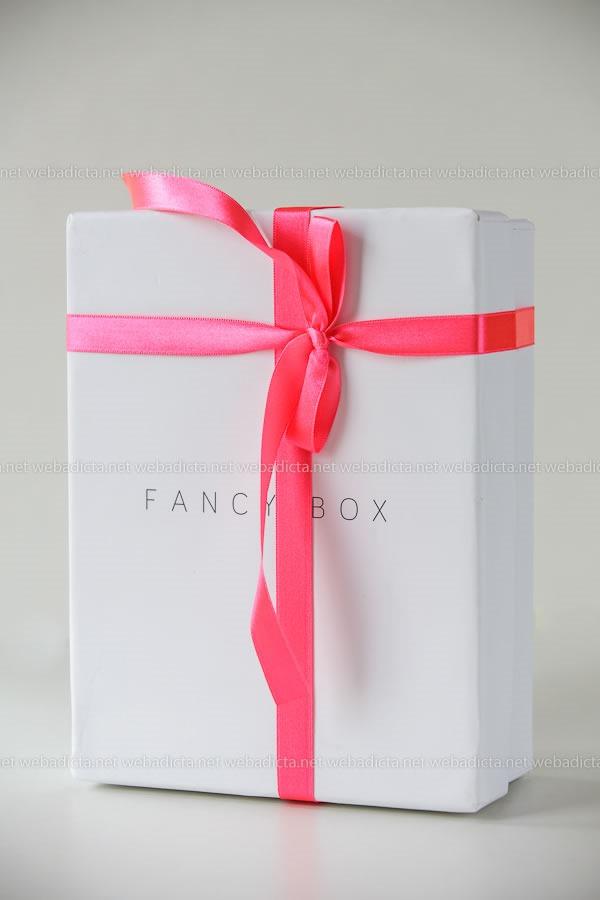 fancybox-marzo-2013-9901