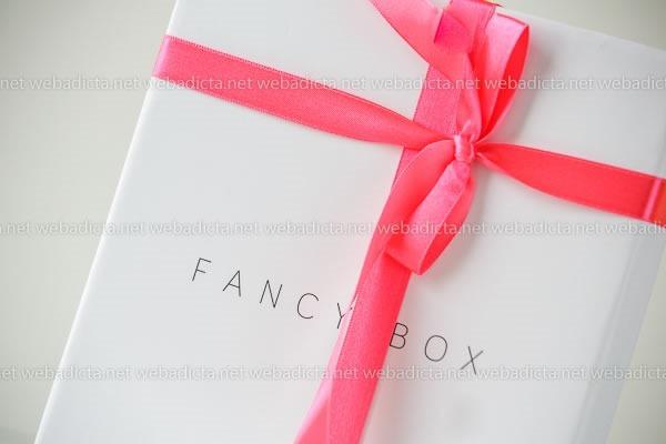 fancybox-marzo-2013-9903[3]