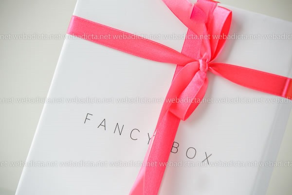 review-reseña-fancybox-abril-2013
