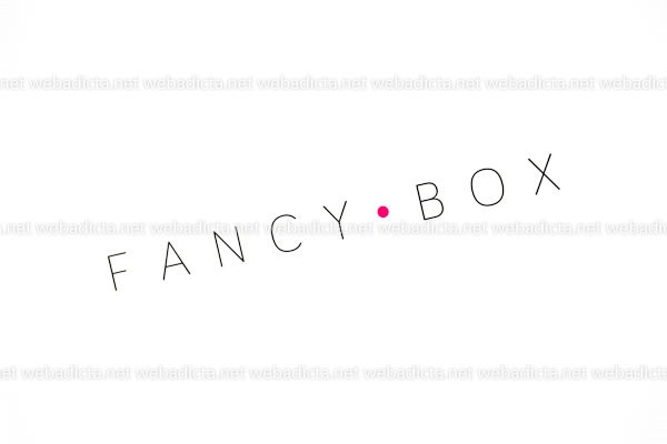 fancybox-marzo-2013-9928