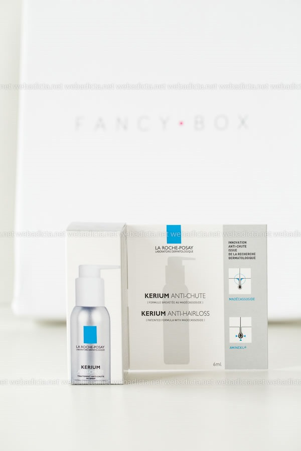 fancybox-marzo-2013-9938