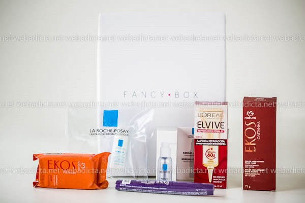 fancybox-marzo-2013-9957