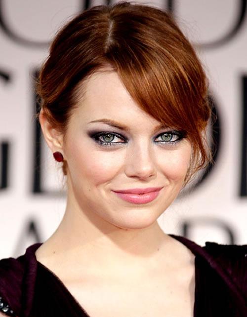 golden-globes-2012-emma-stone-makeup-maquillaje-04
