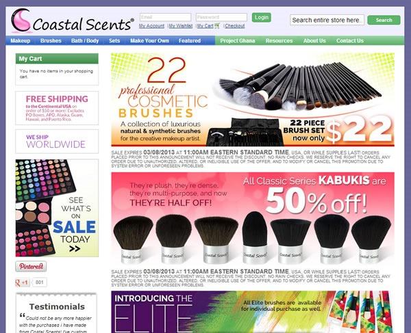 guia-comprar-coastal-scents-paso-a-paso-01