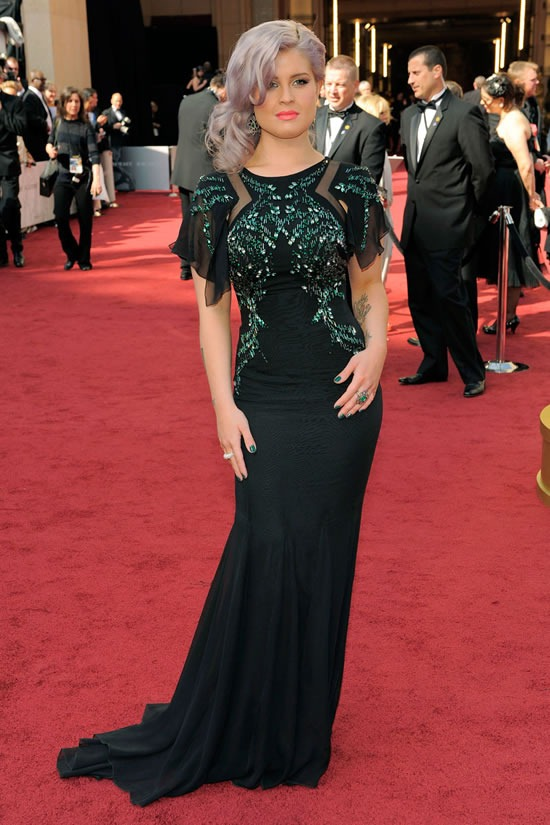 kelly-osbourne-look-Oscar-2012