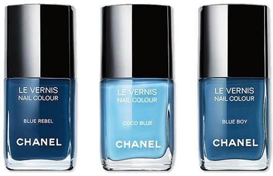 les-jeans-chanel-coleccion-esmaltes-2011-1