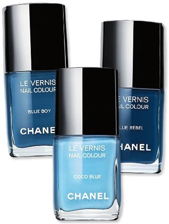 les-jeans-chanel-coleccion-esmaltes-2011-2