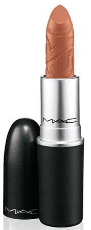 lipstick-freckletone-mac-cosmetics-coleccion-year-of-the-snake