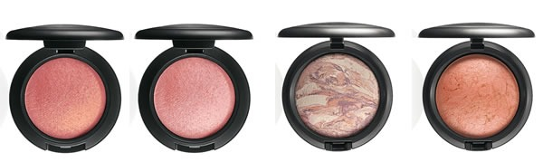 mac-a-fantasy-flowers-blush-skin-finish-1