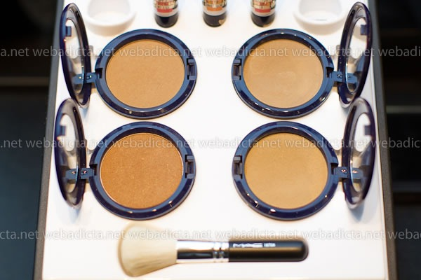mac-coleccion-hey-sailor-10